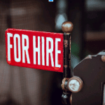 Hiring Decision Makers: How effective are your free or paid job postings?