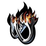 Tabula Digita Logo