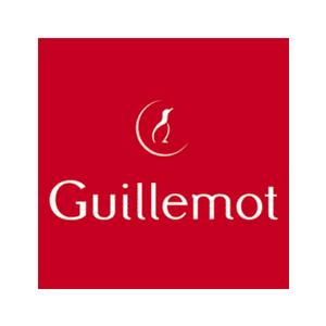 Guillemot Logo